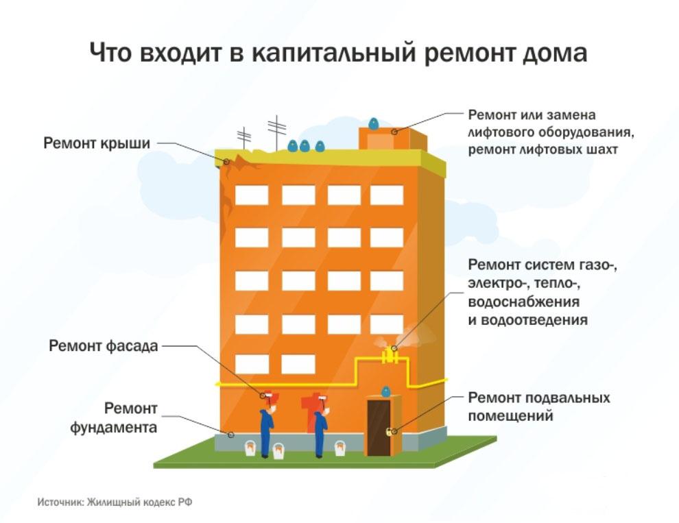23.03.2015 миф 4. по новому метет: интервью с а. караваевым .