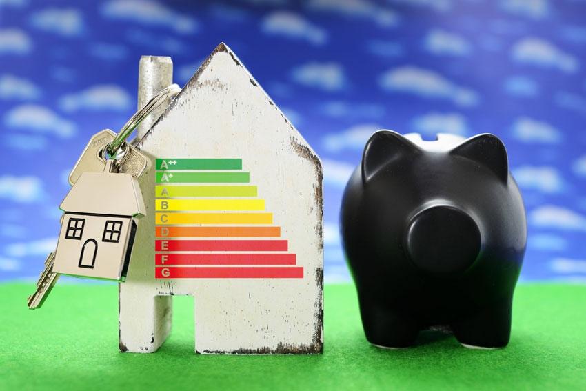 энергоэффективность при капитальном ремонте мкд